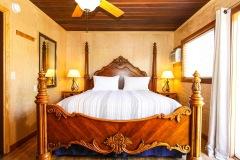 russian-river-hotel-176