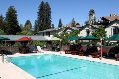 russian-river-hotel-the-woods-cottages-cabins-13