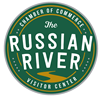 russian river chamber of commerce