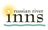 russian river inns