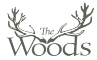 the woods cottages & cabins at the russian river in guerneville